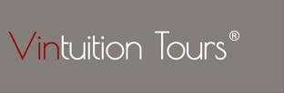 Vintuitiontours ®